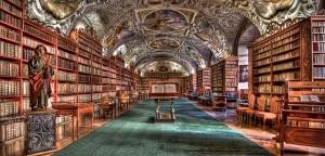 prague-library-980732_640