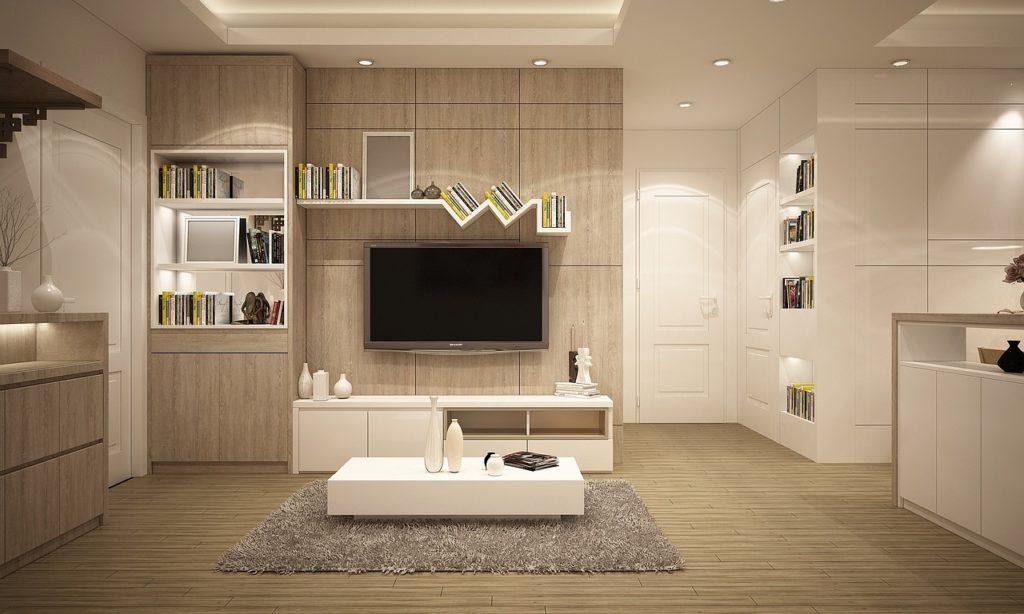 elektromos padlófűtés vélemények